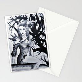 Pristina Stationery Cards