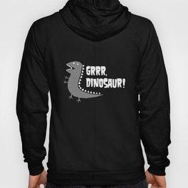 Dinosaur Funny Cult Tv Children Cartoon George Pig T-Shirts Hoody