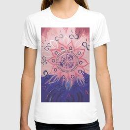 Volcanix T-shirt