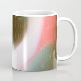 SEITEKI Coffee Mug