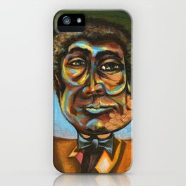 "Louis ""Pops"" Armstrong 
