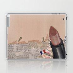 Fever Laptop & iPad Skin
