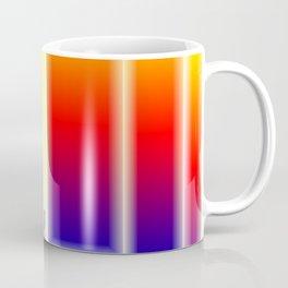 Doorway Coffee Mug