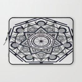 SevenRings Laptop Sleeve