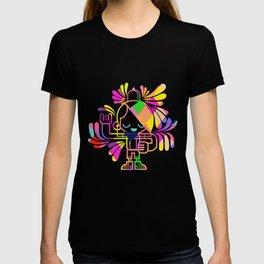 iBeat T-shirt