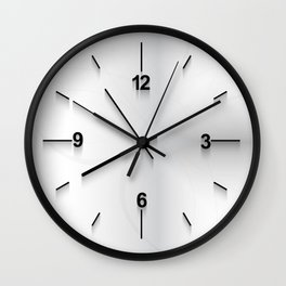 Wall clock background Wall Clock