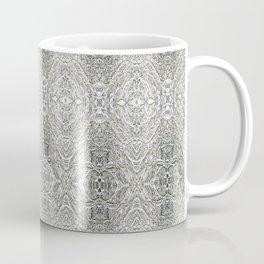 SnowVines Coffee Mug