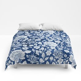 Arden Comforters