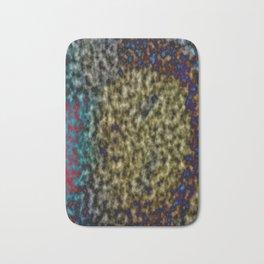 Colorful 07 Bath Mat
