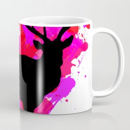 EL Coffee Mug