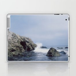 California Cove Laptop & iPad Skin