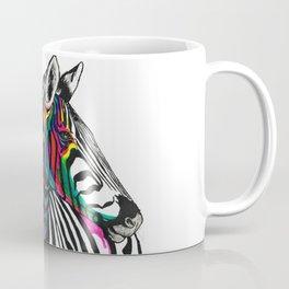 Almost a Unicorn Coffee Mug