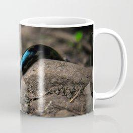 Sluggin Coffee Mug