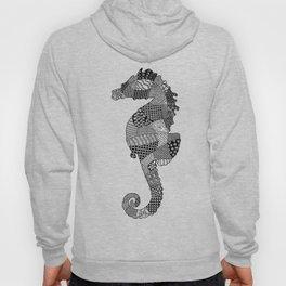 Seahorse I Hoody