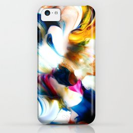On 37 iPhone Case