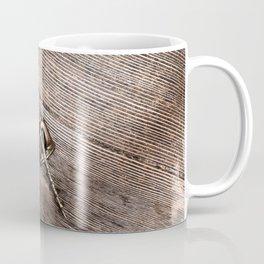 Corkscrew 3 Coffee Mug