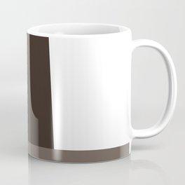 Dark Souls - Stright Sword Hilt Coffee Mug