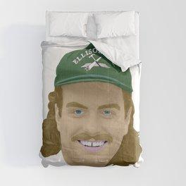 Mac DeMarco - Good Molestor Comforters