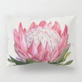 Protea Pillow Sham