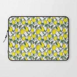 Limon Laptop Sleeve