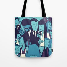 Royal with Cheese (variant) Tote Bag