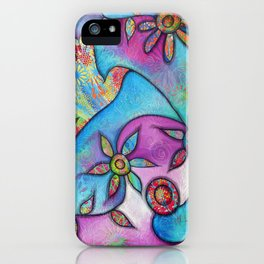 """Choose Happiness! 