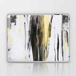Mythical Birch - 2018 Laptop & iPad Skin