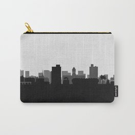 City Skylines: Port Elizabeth Carry-All Pouch
