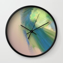 Aether's Reverie: Ver - 2014-10-22-12_39_37 Wall Clock