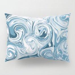 357 CY Pillow Sham