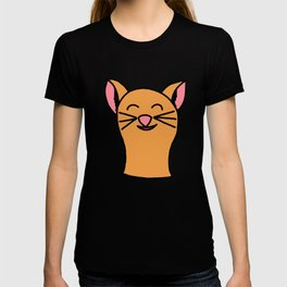 Adopt Thomas T-shirt