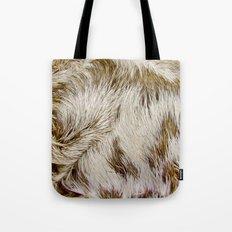 Boca Sloth coat  Tote Bag