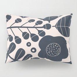 Remi Pillow Sham