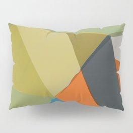 Imaginary Architecture 12 Pillow Sham