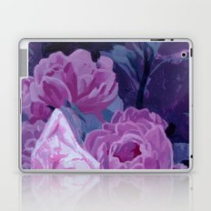 strength and beauty Laptop & iPad Skin