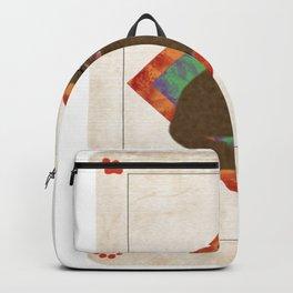 Cardcat Backpack