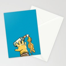 Molotov Stationery Cards