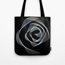 R+S_Pirouette_3.3 Tote Bag