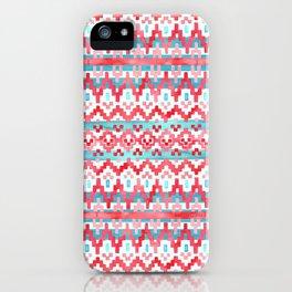 Comfy iPhone Case