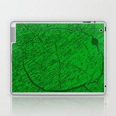 QASD213 Laptop & iPad Skin