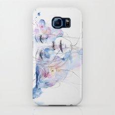water show Galaxy S7 Slim Case