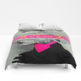 Espace Comforters