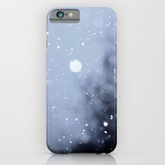 Snow iPhone 6s Slim Case