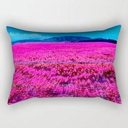 X3788-00000 (2014) Rectangular Pillow
