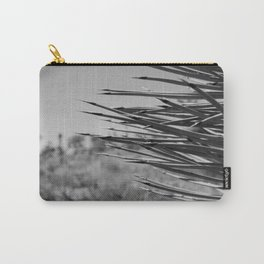 Joshua Tree Memories Carry-All Pouch