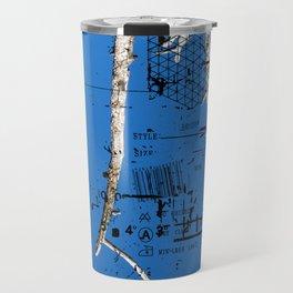 untitled 090317 3 Travel Mug