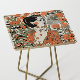 Daughter Side Table