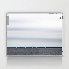 Northern mood Laptop & iPad Skin