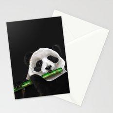Panda Artjam Stationery Cards
