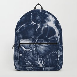 Undefined Abstract #4 #decor #art #society6 Backpack